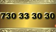 zlaté číslo - 730 33 30 30 www.extracisla.cz