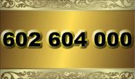zlaté  číslo - 602 604 000    www.extracisla.cz