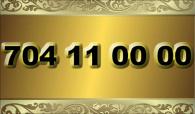 zlaté  číslo - 704 11 00 00 www.extracisla.cz