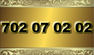 zlaté  číslo - 702 07 02 02  www.extracisla.cz