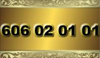 zlaté  číslo - 606 02 01 01 www.extracisla.cz