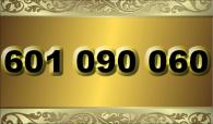 zlaté  číslo - 601 090 060 www.extracisla.cz