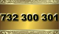 zlaté  číslo - 732 300 301  www.extracisla.cz