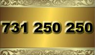 zlaté  číslo - 731 250 250  www.extracisla.cz