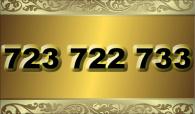 zlaté  číslo - 723 722 733  www.extracisla.cz