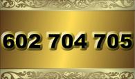 zlaté  číslo - 602 704 705   www.extracisla.cz