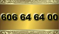 zlaté  číslo - 606 64 64 00  www.extracisla.cz
