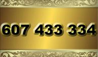 zlaté  číslo - 607 433334   O2  www.extracisla.cz