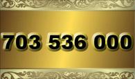 zlaté  číslo - 703 536 000   www.extracisla.cz